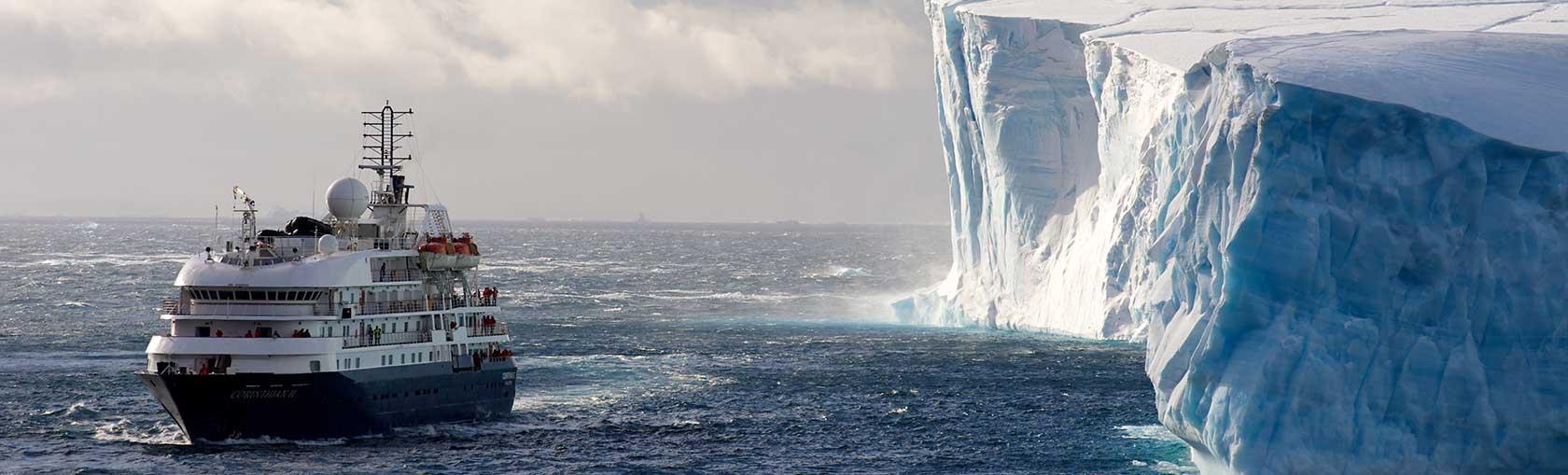 experience polar