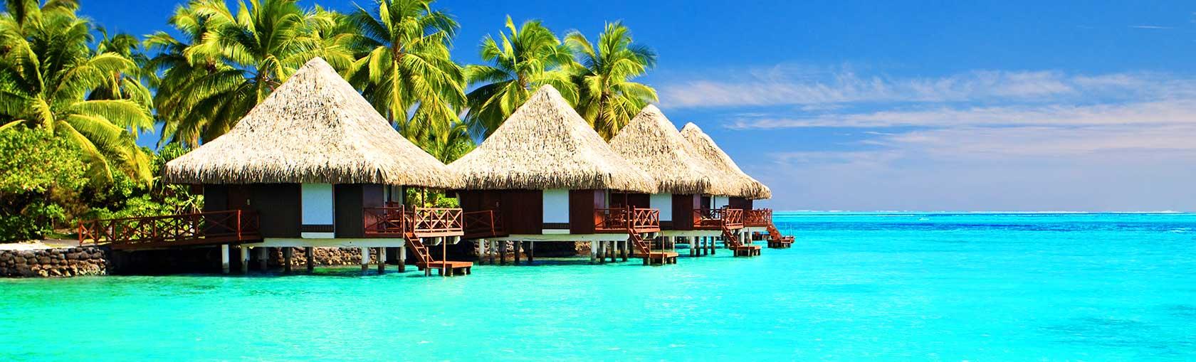 maldives resorts maldives holidays maldives holiday packages