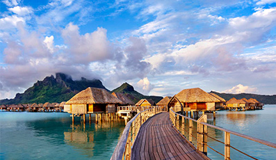 experience overwaterbungalows
