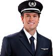 Flight Centre - Cheap Flights, Holidays and Travel Deals